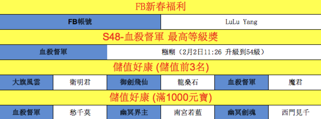 仙俠道原畫集 0204